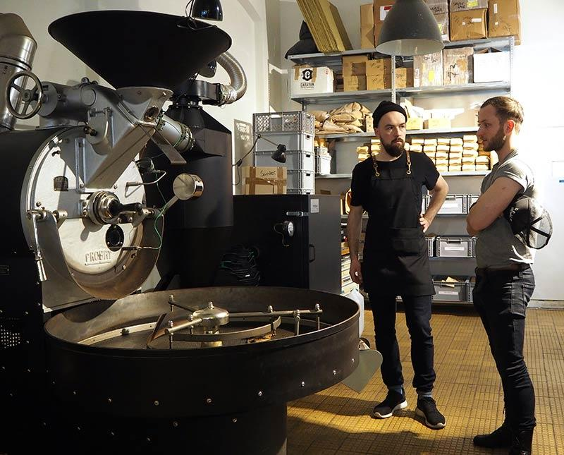 barn coffee-roasters-berlin